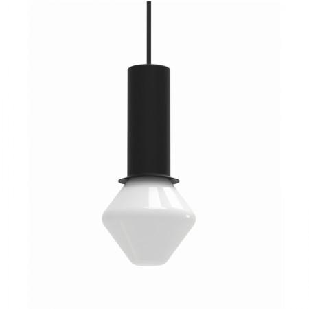 Lámpara TW003 Pendant ER