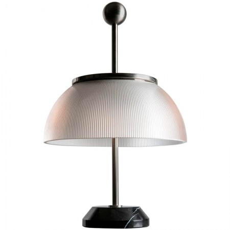 Lámpara Alfa