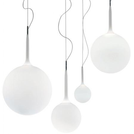 Lámpara Castore Pendant