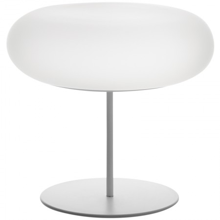 Lámpara Itka Table Stem
