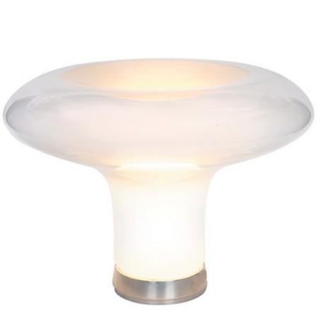 Lámpara Lesbo