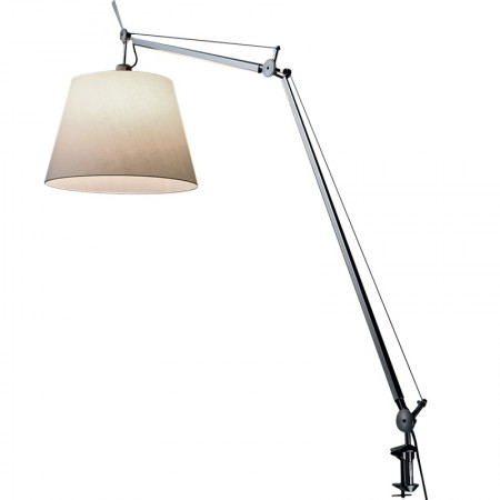 Lámpara Tolomeo Mega Table