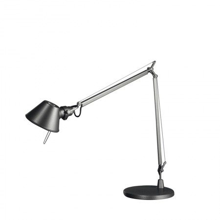Lámpara Tolomeo Midi Led Table