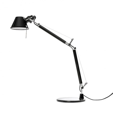 Lámpara Tolomeo Mini Table