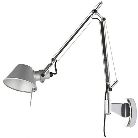 Lámpara Tolomeo Wall