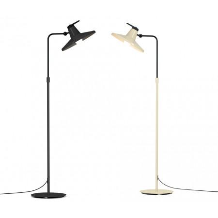 Lámpara Garçon