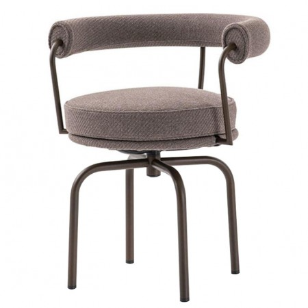 Silla LC7 Outdoor