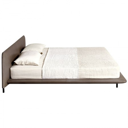 Cama Blendy