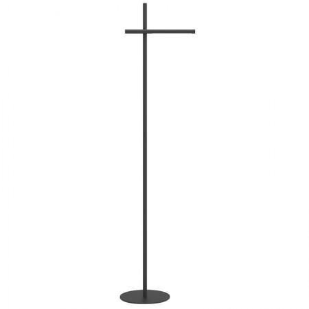 Lámpara Twig