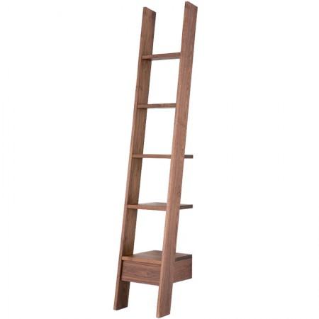 Librería 217 Ladder