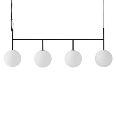 Lámpara TR Bulb Suspension Frame