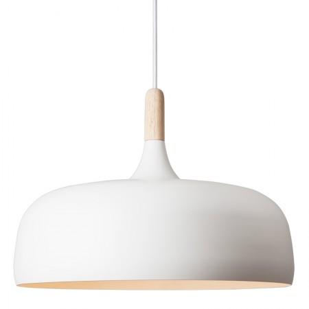 Lámpara Acorn