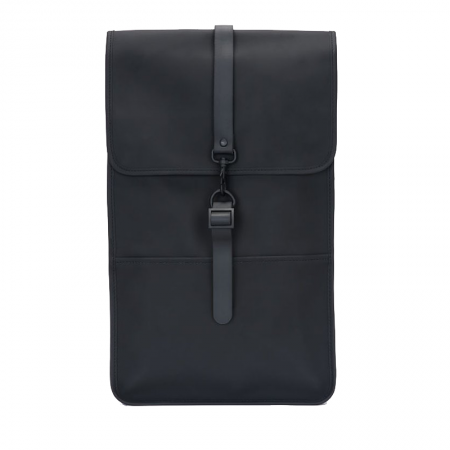 Mochila Backpack Negro  ER