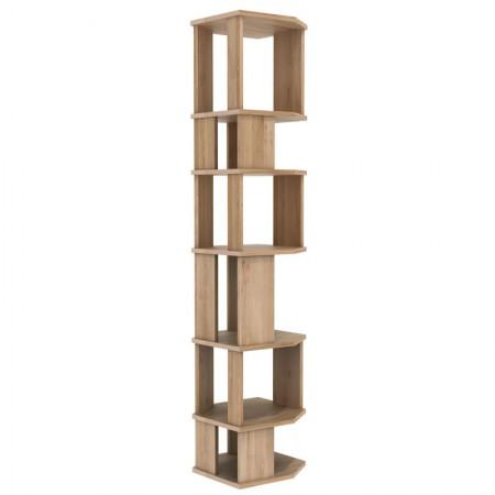 Estantería Stairs Column