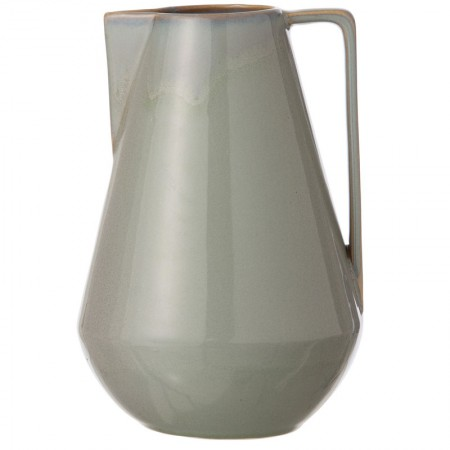 Neu Pitcher Large ER
