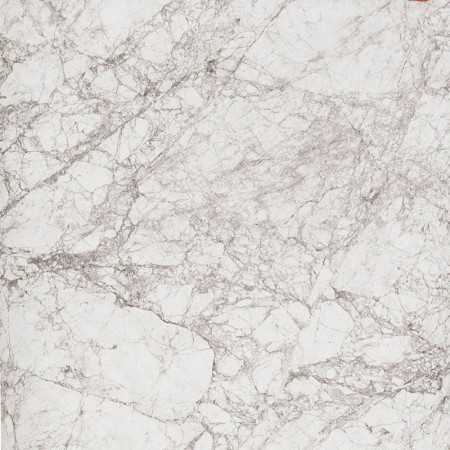 Marble Gris