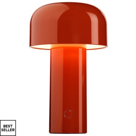 Lámpara Bellhop