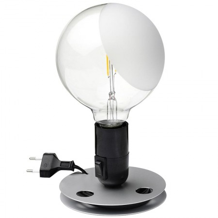 Lámpara Lampadina