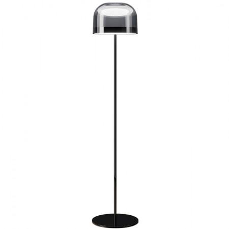 Lámpara Equatore Floor