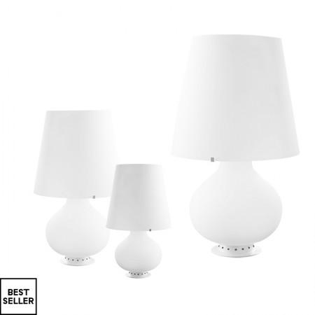 Lámpara Fontana