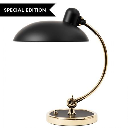 Lámpara Kaiser Idell Luxus