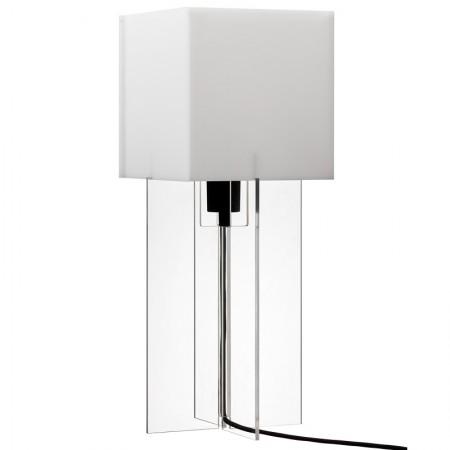 Lámpara Cross-Plex
