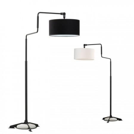 Lámpara Swivel Stand