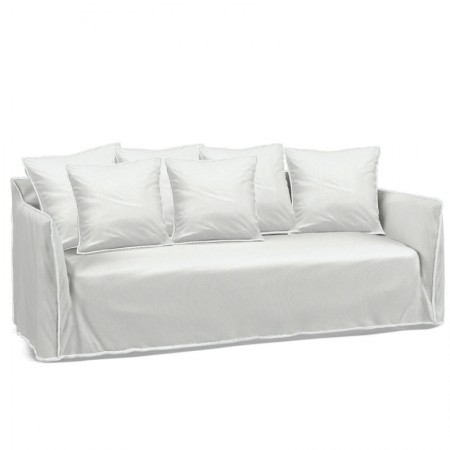 Sofá Ghost 12