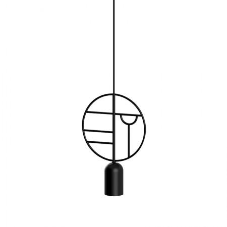 Lámpara LD01