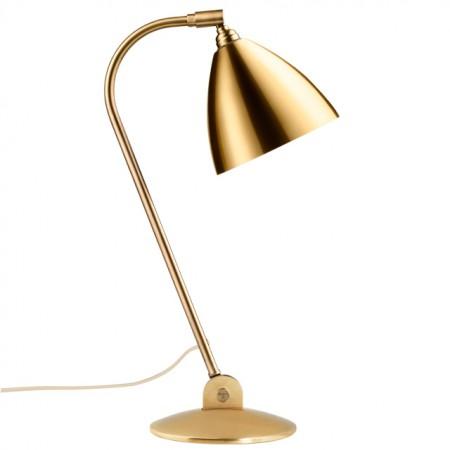 Lámpara Bestlite BL2 Table