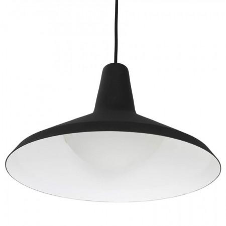 Lámpara G10 Pendant