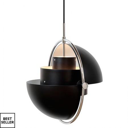 Lámpara Multi-Lite