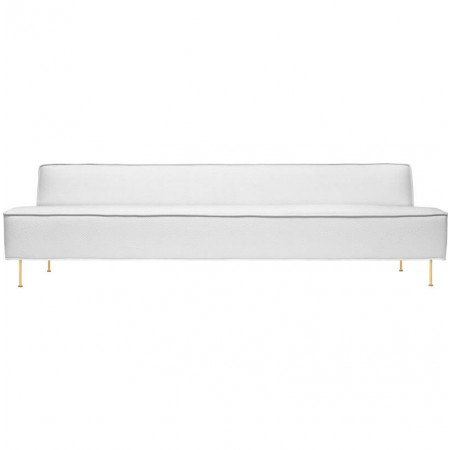 Sofá Modern Line Day Bed