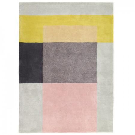 Alfombra Colour Carpet 05