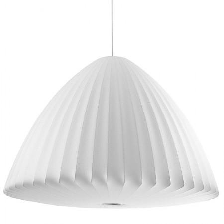 Lámpara Bell