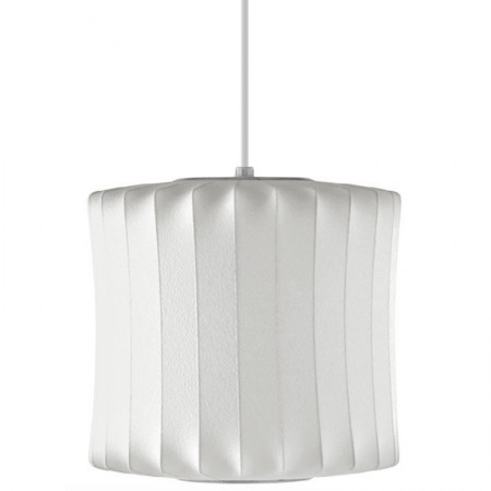 Lámpara Lantern