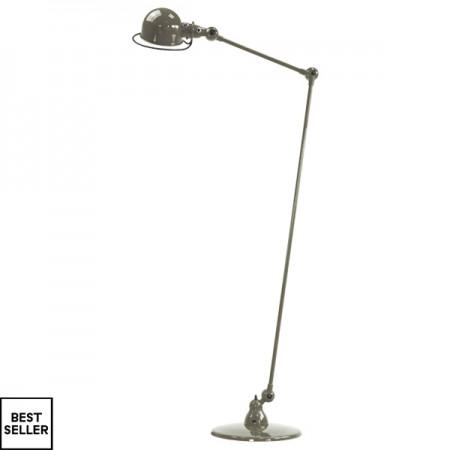 Lámpara Loft D1240