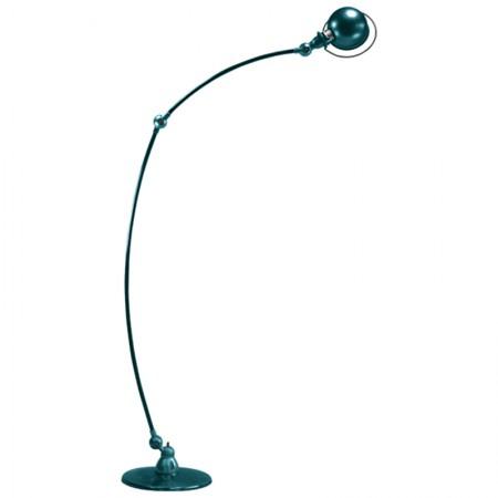 Lámpara Loft C1260