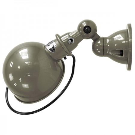 Lámpara Loft D1000