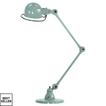 Lámpara Loft D6440