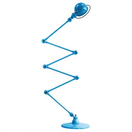 Lámpara Loft D9406