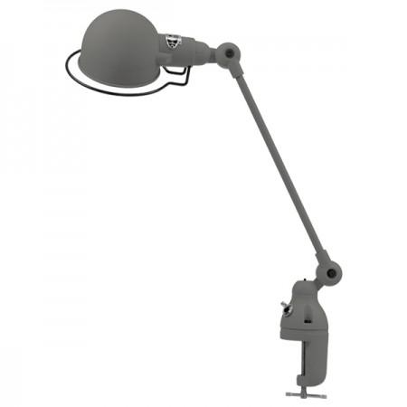 Lámpara Signal SI312