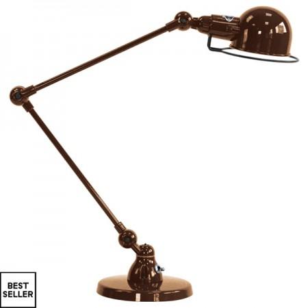 Lámpara Signal SI333