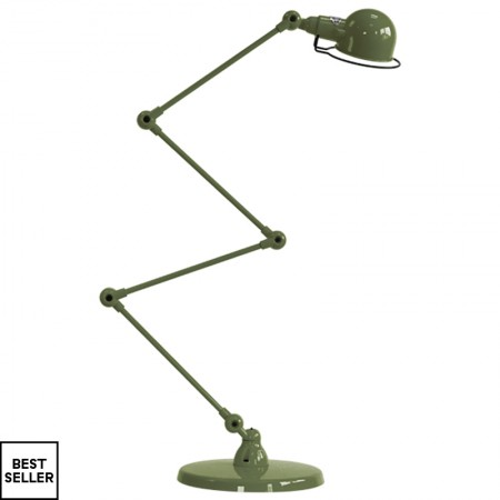 Lámpara Signal SI433