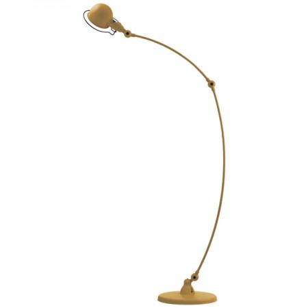 Lámpara Signal SIC843