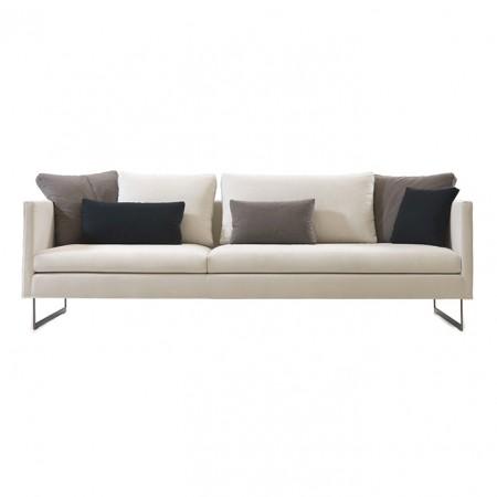 Sofá Deck Tapizado