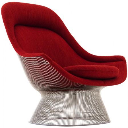 Sillón Platner Easy Chair