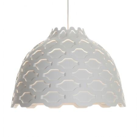 Lámpara LC Shutters