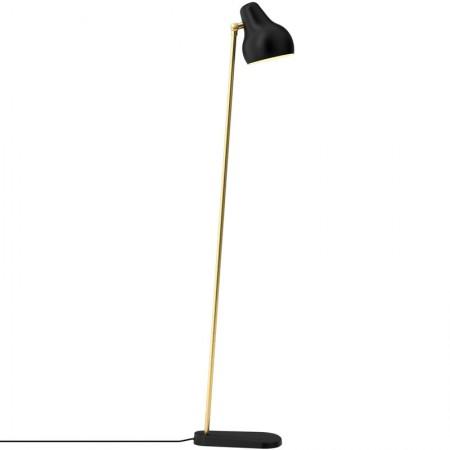 Lámpara VL38 Floor