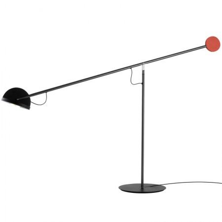 Lámpara Copérnica Table